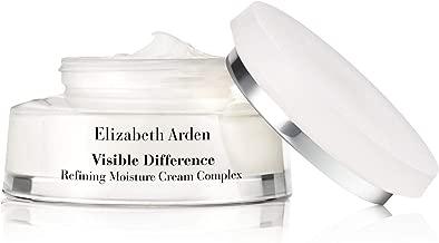 Elizabeth Arden 伊丽莎白雅顿 21天显效复合活肤霜 补水保湿 75ml