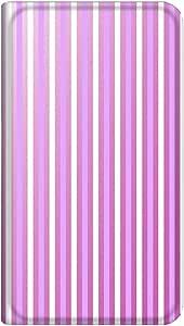 智能手机壳 手册式 对应全部机型 薄型印刷手册 cw-022top 套 手册 宝石 超薄 轻量 UV印刷 壳wn-0253569-wy Xperia AX SO-01E 图案D