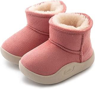 cior LED 灯发光鞋11色可选闪烁再运动鞋儿童男孩女孩幼儿 / 儿童/大童儿童)