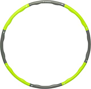 Primasole 呼啦圈 成人用 儿童用 组装式 尺寸可调节 直径90厘米