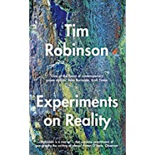 Experiments on Reality (English Edition)