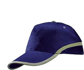 eBuyGB 男士高可视棒球帽