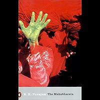 The Mahabharata (Penguin Modern Classics)