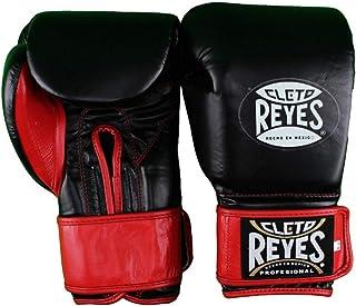 Cleto Reyes Hook & Loop拳击训练手套