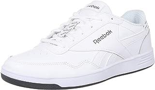 Reebok 锐步女式 Royal Techque T 网球鞋