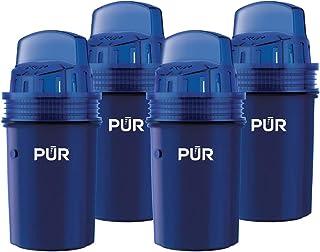 PUR PPF900Z4M 4 件装替换过滤器