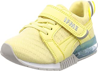 IFME 轻便运动鞋 男孩 女童 气底 宽幅 15厘米~21厘米