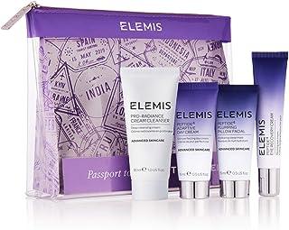 ELEMIS 多肽 24/7 Favourites 4 ct.