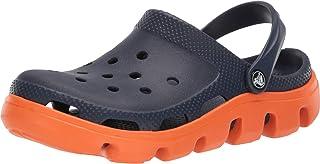 Crocs 卡骆驰 凉鞋 Duet