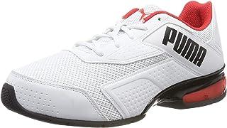 PUMA Unisex Adults' Leader Vt Bold Running Shoes
