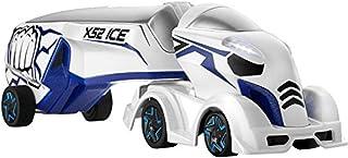 Anki 超速汽車 96 months to 960 months X-52 Ice