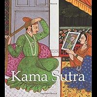 Kama Sutra (Mega Square Collection)