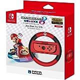 【适用Nintendo Switch】马里奥卡车8 豪华版 Joy-Con手柄 for Nintendo Switch-Variation_P