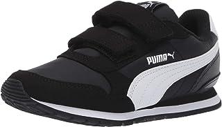 PUMA 彪马 儿童 中性 ST Runner NL Velcro 运动鞋