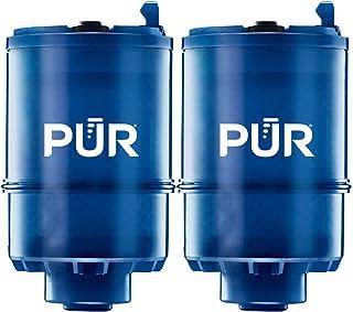 PUR RF-9999 MineralClear 水龙头储水器,1-包装