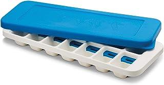 英国Joseph Joseph遥控创意冰格模具带盖制冰盒硅胶制冰器
