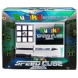 Winning Moves Rubik's Speed Cube Pro-Pack 多种颜色 None 5029