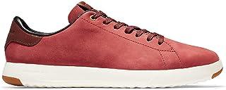 Cole HAAN 男式 grandpro 网球时尚运动鞋
