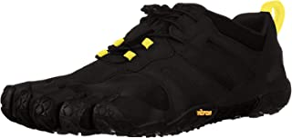 Vibram V 2.0 男士越野跑鞋