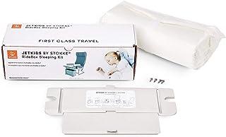 STOKKE STOKKE 儿童用餐具盒睡套件