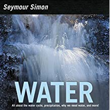 Water (English Edition)