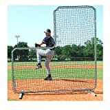 Sport Supply Group Replacement Slip-On Pitchers Protector Net