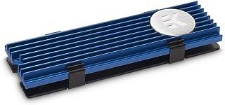 EKWB EK-M.2 NVMe 散热器3830046991775