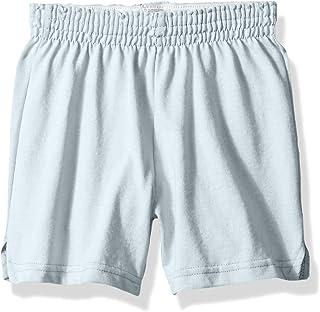 Soffe 女童新款低腰短裤