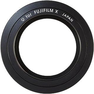 Vixen 天文望远镜/菲尔德望远镜配件 相机适配器 T环