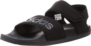 ADILETTE SANDAL(DBE70) 运动凉鞋