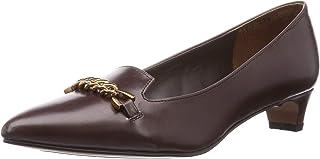 MACKINTOSH 伦敦 浅口鞋 681170 女士