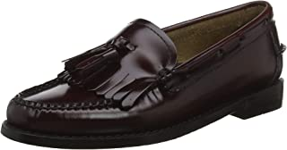 G.H. Bass 女士 Esther 乐福鞋