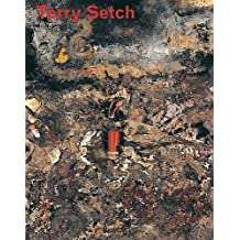 Terry Setch