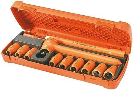 Facom 12 S.400AVSE 工具 隔离 1000 vse vs 系列 1/2