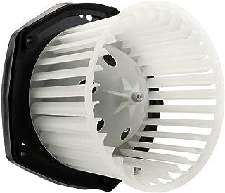 HVAC 鼓风机电机总成 适用于雪佛兰 C/K 1500 2500 3500 Suburban/Tahoe/Blazer,GMC Yukon XL,凯迪拉克 Escalade 97-00,700100