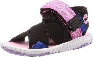 HI-TECH 儿童 户外凉鞋 HT KID30 Kawasflex KIDS