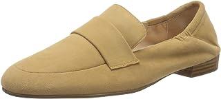 HÖGL 女士枕头莫卡辛鞋