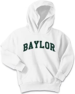 Campus Merchandise NCAA 青年连帽衫