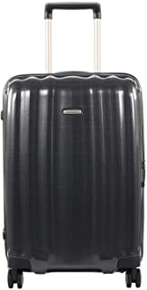 Samsonite Lite-Cube Spinner 4 Wheels Trolley 68 cm