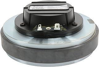 citronic CV15-HF8 qtx 62 mm 替换装 HF 驱动器
