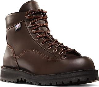 Danner 丹纳 男式 探险家户外靴