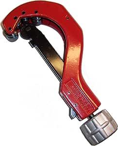 簧管切刀 11-Inch TC3QP