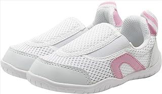 [IFME] 室内鞋 SC-0002 粉色 16.5 3E