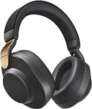 Jabra 捷波朗 Elite 85h 蓝牙耳机 5.0 带主动降噪100-99030004-60 one size