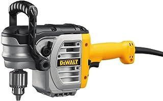 DEWALT 得伟 DWD450 VSR 螺柱和接缝钻,带离合器,1/2 英寸