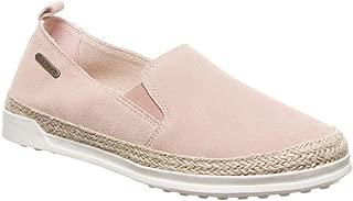 BEARPAW Jude 女士一脚蹬休闲鞋