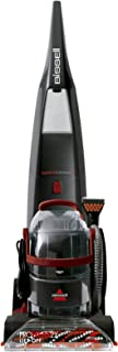 BISSELL必胜 2072N Proheat 2x LiftOff 深层地毯清洗机 带可拆卸清洁组件(800 W-3.0 L)