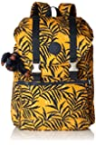 Kipling Experience School Backpack, 45 cm, 25 Litre, Corn Bloom