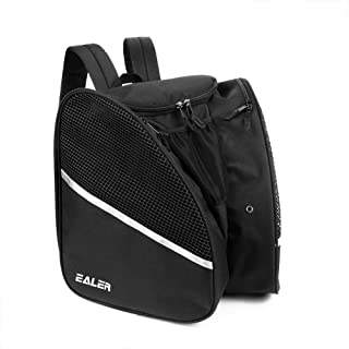 EALER ICE 滑板背包