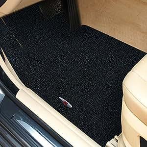 3m尊享系列高级丝圈脚垫大众系列宝来 (07款以前)专车
